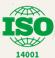 ISO 14001 - Apolis