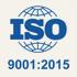 ISO 9001 -Apolis