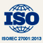 ISOMCE 27001 - Apolis
