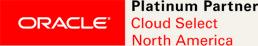 Certified Oracle Cloud Partner - Apolis