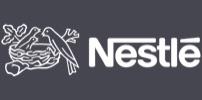 Nestle - Apolis