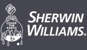 Sherwin Williams - Apolis