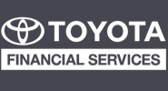 Toyota Commercial Finance - Apolis