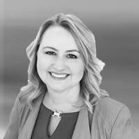 Lori Tabb, Chief Marketing Officer
